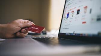 Så kan e-handeln uppmuntra hållbara konsumtionsval