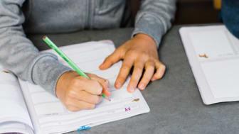 Malmö stads högstadier går över till nätbaserad undervisning