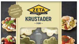 Produktbild Zeta Fiori krustader.jpg