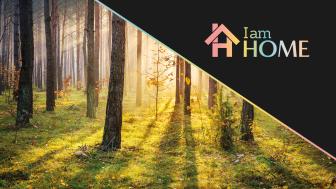 I am Home startar utvecklingen av tolv fastigheter på nya höjder