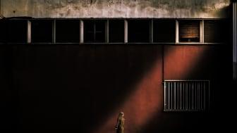 © Joaquín Luna, Spain, Shortlist, Open competition, Street Photography, 2020 Sony World Photography Awards