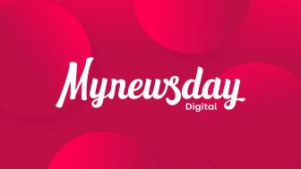Mynewsday: Das inspirierendste Event in der PR- und Kommunikationsbranche 2020