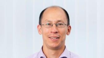 Jon Tsai