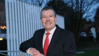 Ian Watmore (Getty Sport)