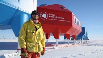 Antarktis är utan tvekan en av de mest avlägsna och ogästvänliga platser på jorden. En idealisk plats att testa en produkts gränser. I denna typ av extrema miljö fungerar bara det allra bästa.