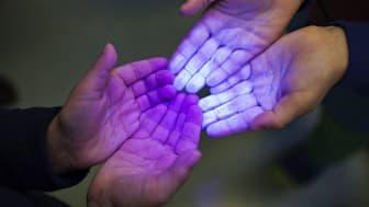 Verdens Håndvaskdag