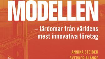 Silicon valley-modellen