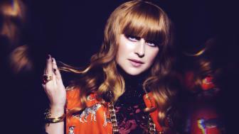Linnea Henriksson | Stockholm Music & Arts