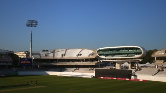 2020 Domestic Cricket Journalism Award winners announced