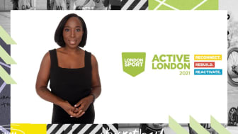 Jeanette Kwakye is currently out in Tokyo covering the Paralympic Games
