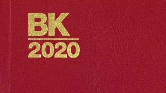 Nya BK 2020