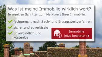 IWA Pro: Digitaler Immobilien-Einkauf über die eigene Website