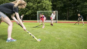 Gilde_Hockey.tif