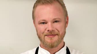 Ölexperten Jens Hjorth