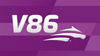 Dags för V86® Super Days™ med multijackpot