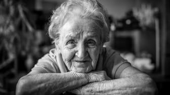 Halluzinationen oder doch Augenprobleme? Fehldiagnosen in Pflege- und Altersheimen