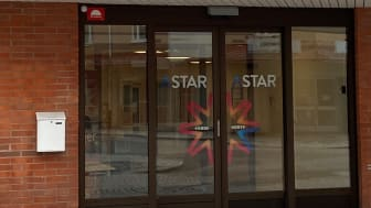 Astar flyttade i juli 2020 till nya lokaler i centrala Borlänge. En flytt som blivit mycket lyckad ur flera aspekter.