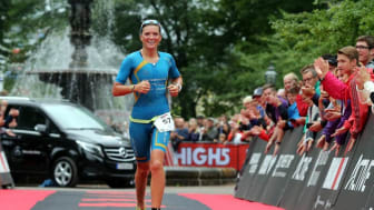 Inget Ironman i Jönköping i juli