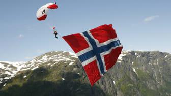 Norwegen als Testmarkt für die deutsche Industrie?