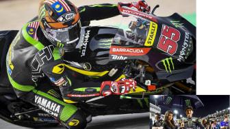 Preparing the Next Generation of Racing Stars Yamaha Motor Newsletter(Mar.30, 2018 No.63)