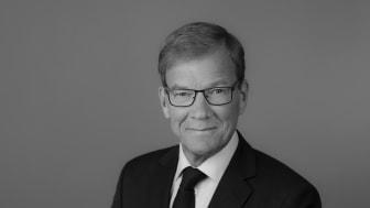 Anders Bergman, vd Ackordscentralen Norrland