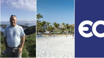 Interview. One man's timeshare claim journey