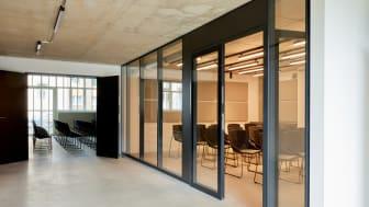 KairosBlue Meeting Space 5 Clouth 104 Köln