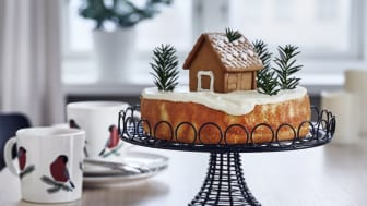 Host friends and family this festive season with IKEA