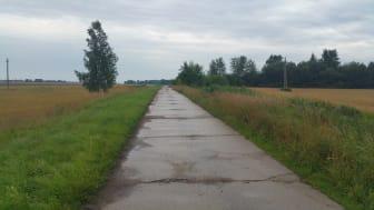 Nato Road LT 5.jpg
