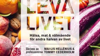 Webinar - Leva Livet