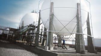 Zurich will Industriekunden noch stärker bei der Risikoprävention unterstützen.