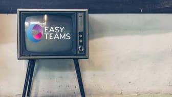 7 funktioner du kanske inte visste fanns i Easy Teams (Som kommer göra ditt liv lättare)