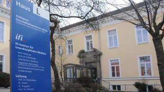 """amedes etabliert infektiologischen Schwerpunkt: Hamburger """"ifi-Institut"""" wird zentraler Ausgangspunkt für den weiteren Netzwerkaufbau"""