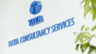 TCS tukee Skanskaa sen matkalla rakennusalan digitaalisesti edistyneimmäksi yritykseksi