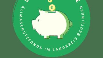 Mehr als nur eine grünes Sparschwein - Klimaschutzfonds im Landkreis Reutlingen