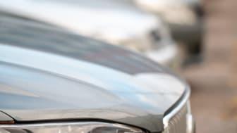 Nu införs avgiftsfri timme på Ängelholms kommuns parkeringsplatser