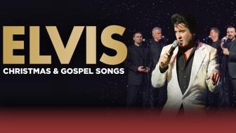 Elvis_1920x1080