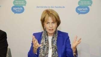 FARKOR: Christa Maar (Felix Burda Stiftung)