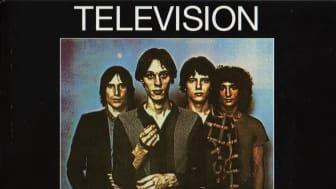 Television | Stockholm Music & Arts