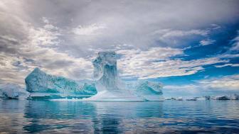 Antarctica_Illustration-Photo©Dominic-Barrington