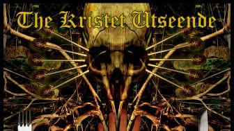 THE KRISTET UTSEENDE - ny singel & video