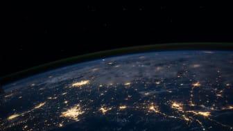 Nästa kapitel av Schrems II - EDPB:s riktlinjer för överföring av personuppgifter till tredje land
