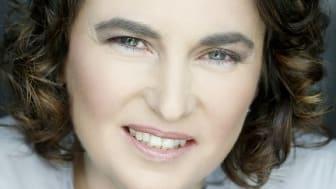 Nicole Royar neue Leitung Einkauf Medien und Herstellkoordination bei Rudolf Müller