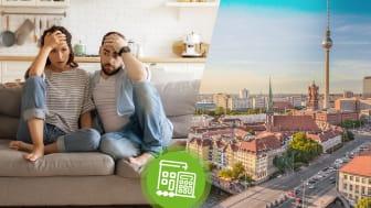 Viele Berliner fragen sich: Ist jetzt der richtige Zeitpunkt für den Hausbau?