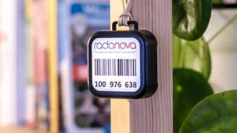 Radtrak3-04.jpg