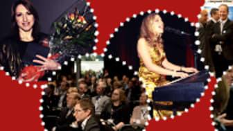 Du har väl inte missat Sveriges största mötesplats inom offentlig upphandling?!