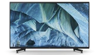 Sony na targach CES 2019: prezentacja najnowszych produktów i przedstawienie działalności spółek z branży rozrywkowej