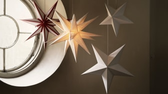 Spokesperson Spotlight with Carol McSeveney: Brighten up your holiday season with IKEA