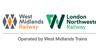 West Midlands Trains hailed for commitment to diversity and inclusion