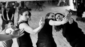 Betty Nansen Teatret skal udvikle og formidle samskabende scenekunst over de næste tre år i samarbejde med Bikubenfonden. Foto: Betty Nansen Teatret